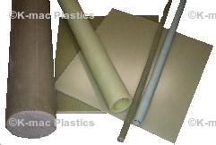 G10 FR4 Tubes, Rods, Sheets, Angle