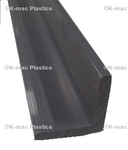 Pvc Sheets Rods Bars Type I Class Ii Clear With Holes