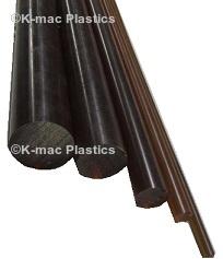 Ultem Plastic Sheets and Rods, GE Plastics Ultem® 1000-2400